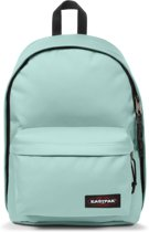 Eastpak Out Of Office Rugzak - 14 inch laptopvak - Unique Mint