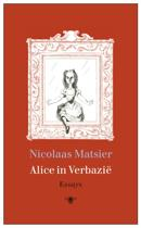 Alice in Verbazië