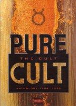 Pure Cult Anthology 84-95