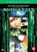 Animatrix - Giftset