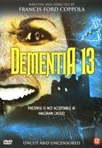 Speelfilm - Dementia 13