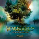 Transitions In Trance 2