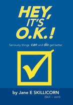 Hey, It's O.K.!