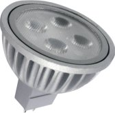 Bailey led-lamp 80100033360
