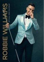 Robbie Williams Kalender 2020 A3