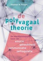 De polyvagaaltheorie