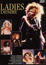 Ladies Desire