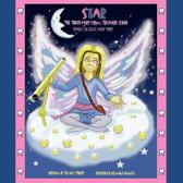 Star The Tooth Fairy From Treasure Cloud Shares Secrets With You!