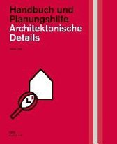 Architektonische Details