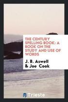 The Century Spelling Book