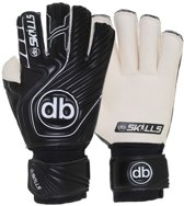Keepershandschoenen fingersave db SKILLS Maat 6