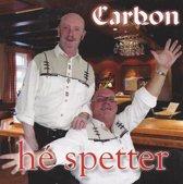 Carbon - Hé Spetter
