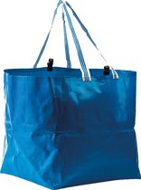 Punta Shopper Allround Blauw 55 Liter