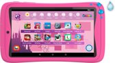 Kurio Tab Connect Telekids - 16GB - Roze - Kindertablet