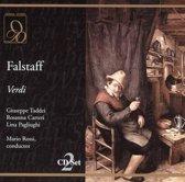 Falstaff (1950)