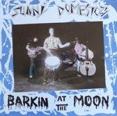 Barkin' At The Moon