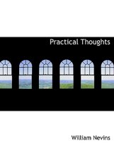 Practical Thoughts