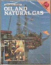 Explor Energy: Oil Natural Gas