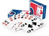 Vitility Speelkaarten - Met Extra Grote Symbolen