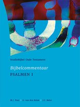 StudieBijbel - Psalmen I