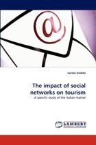 The Impact of Social Networks on Tourism