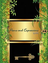 Poems and Expressions