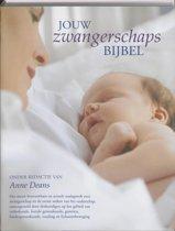 Jouw Zwangerschapsbijbel