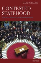 Contested Statehood