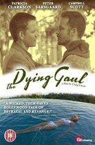 Dying Gaul (dvd)
