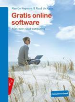 PC-abc - Gratis online software