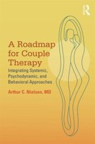 A Roadmap for Couple Therapy