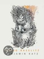 Georg Baselitz /& Arnulf Rainer Comedy