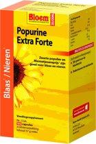 Bloem Popurine Extra Forte - 100 capsules