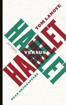 Hamlet versus Hamlet