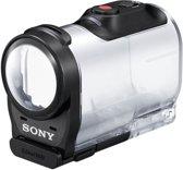 Sony Waterdichte behuizing SPK-AZ1 voor Action Cam