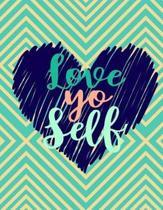 Love Yo Self