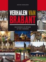 Verhalen van Brabant