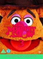 Muppets-Series 3