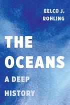 Oceans: a deep history