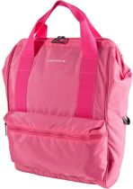 Bjorn Borg Nello Backpack - Rugzak - Pink - One Size