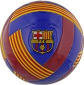 FC Barcelona voetbal #3