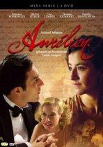 Aurelien (dvd)