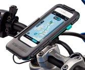Ultimate-Addons iPhone 6/7/8 waterbestendige case voor stuurmontage