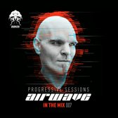 In The Mix 007 -..