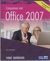 Computeren Met Office 2007