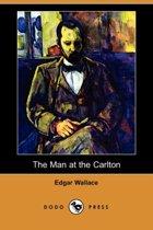 The Man At The Carlton (Dodo Press)