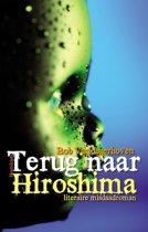 Terug naar Hiroshima