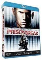 Prison Break: Saison 1