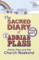 The Sacred Diary of Adrian Plass