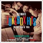 Ultimate Jukebox Hits..